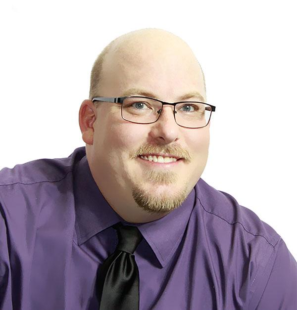 Matt Davis