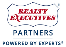Realty Executives Partners