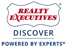 Realty Executives Discover