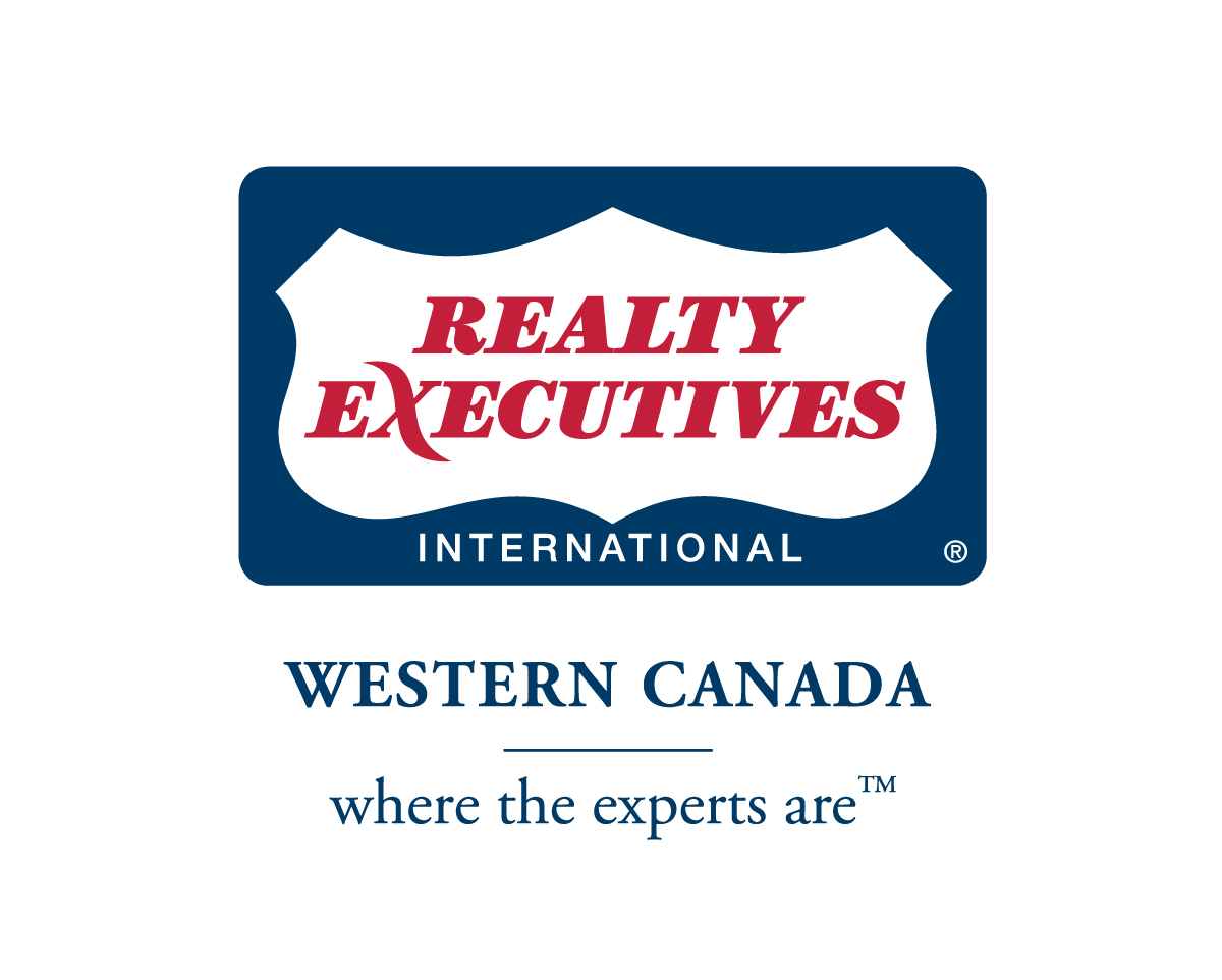 Realty Executives Western Canada