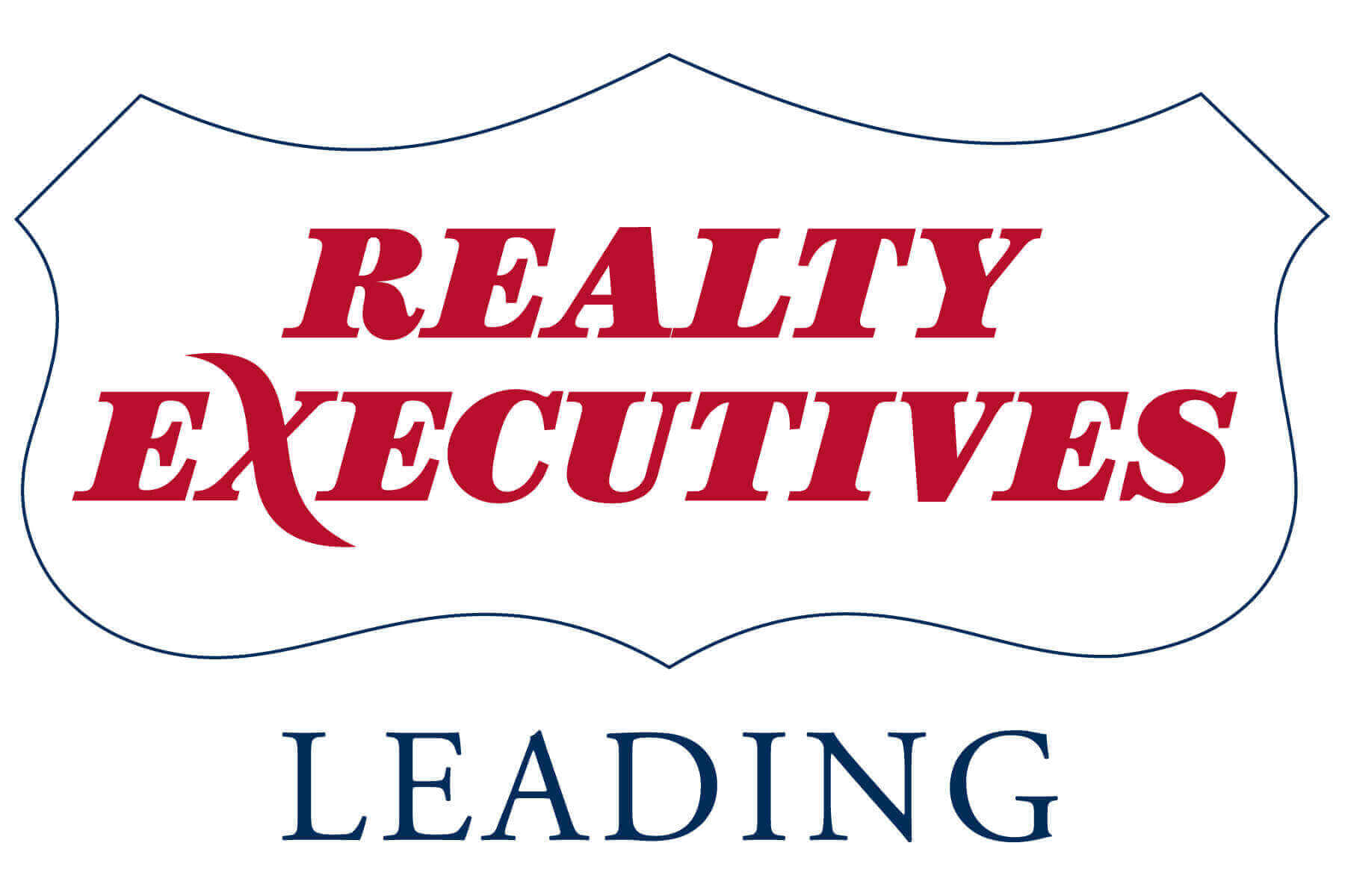 Realty Executives Leading