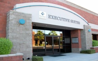 Realty Executives Southwest Valley