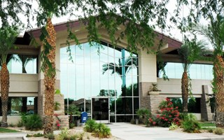 Realty Executives Ahwatukee Foothills