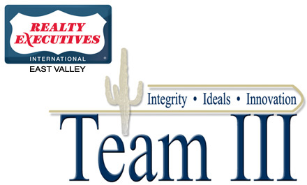 Realty Executives East Valley
