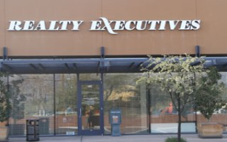 Realty Executives Tucson (Grant)