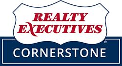 Realty Executives Cornerstone (Esplanade)