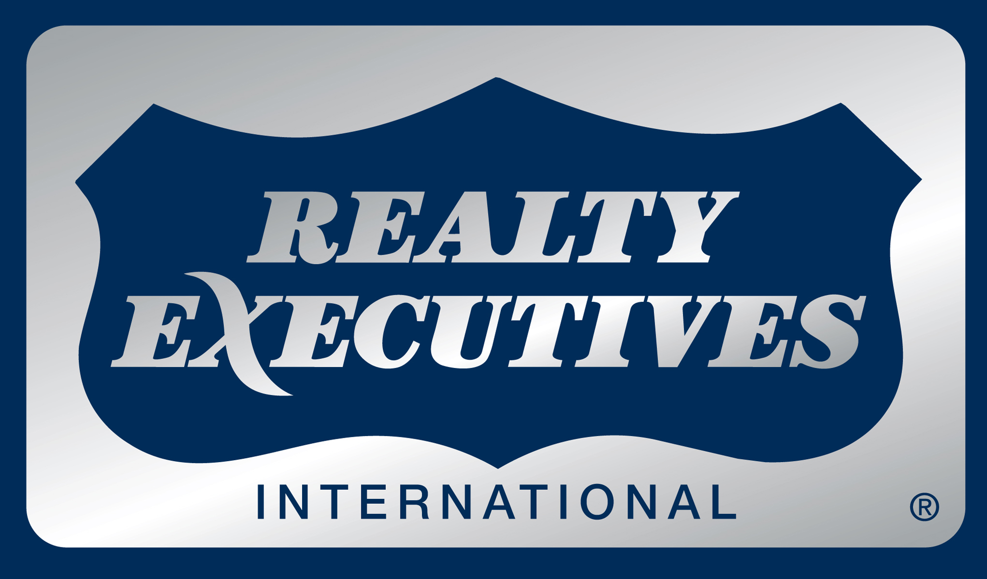 Realty Executives New Image