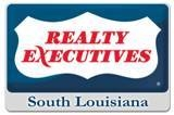 Realty Executives South Louisiana