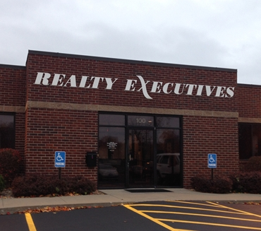 Realty Executives of Kansas City (Gladstone)