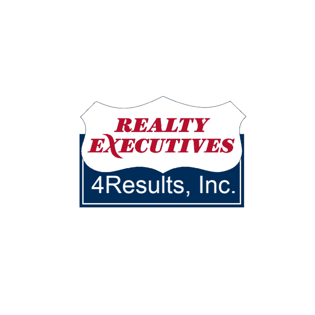 Realty Executives 4 Results  Inc. (30th Ave)