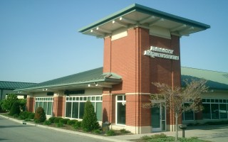 Realty Executives Regional Office (Ash)