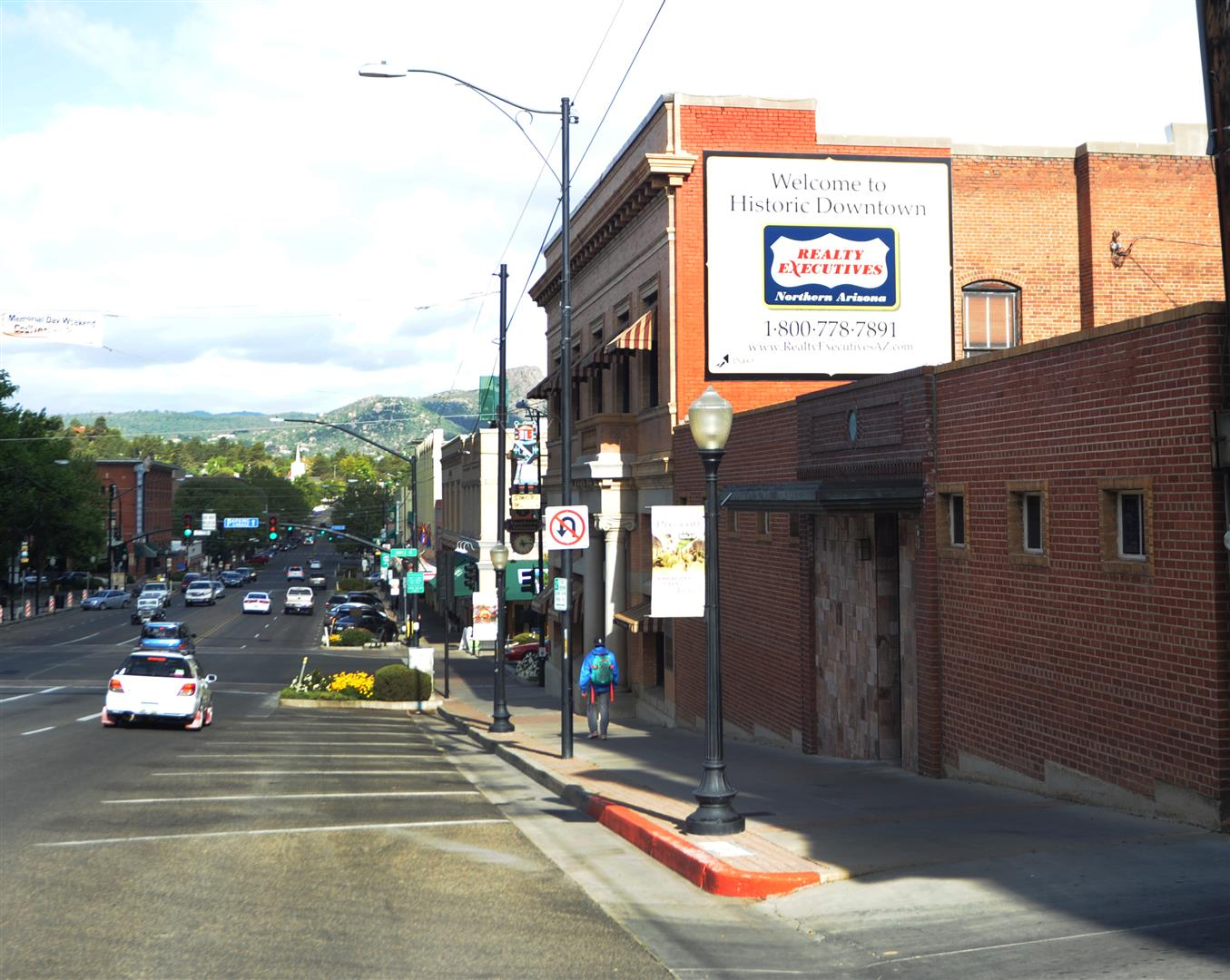 Realty Executives Northern Arizona - Downtown Prescott