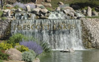 Realty Executives Arizona Territory- Prescott Lakes