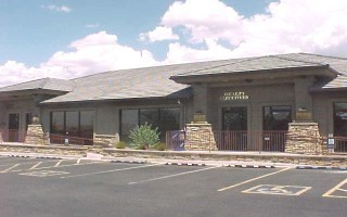 Realty Executives Northern Arizona - Commerce Center