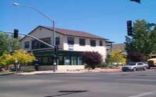 Realty Executives Northern Arizona - 503 E Gurley