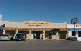 Realty Executives Arizona Territory- Prescott Valley