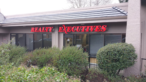Realty Executives Brio