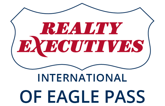 Realty Executives Eagle Pass