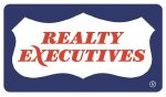 Realty Executives Johnson City