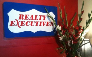 Realty Executives Austin and South Texas