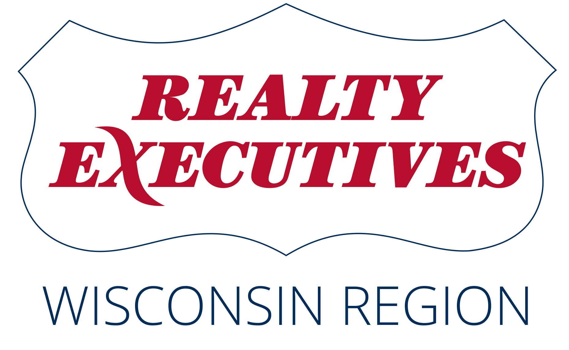 Realty Executives Regional Office (Cardinal)