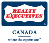 Realty Executives Cold Lake