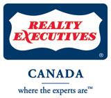 Realty Executives Cold Lake