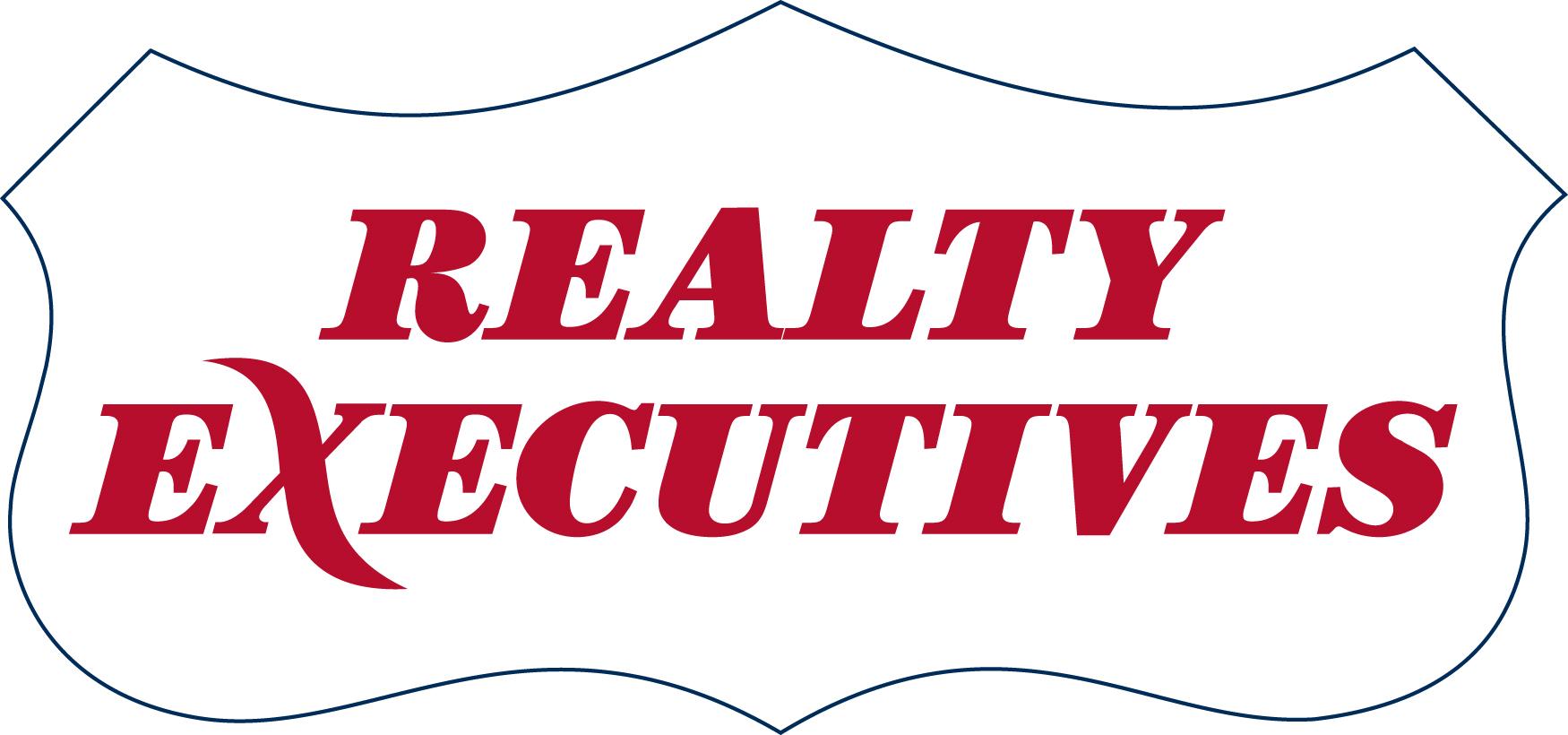 Realty Executives McAllen Texas