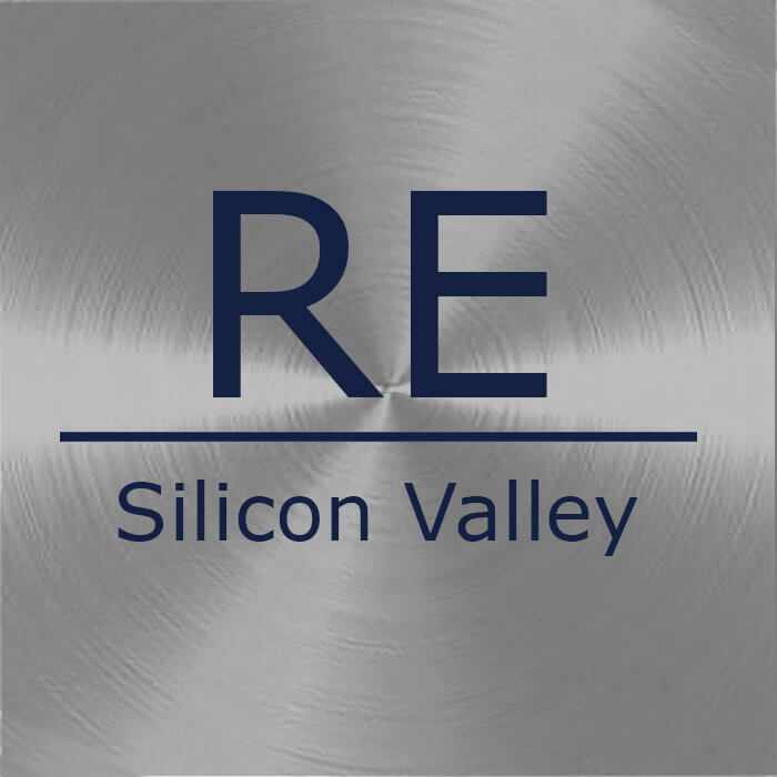 Realty Executives Silicon Valley
