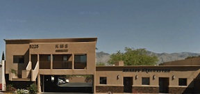 Realty Executives Tucson Elite (Pima Street)