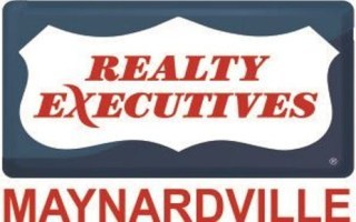 Realty Executives Maynardville