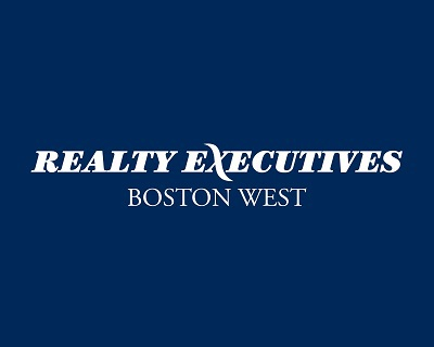 Realty Executives Boston West Natick