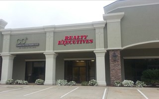Realty Executives SBLA
