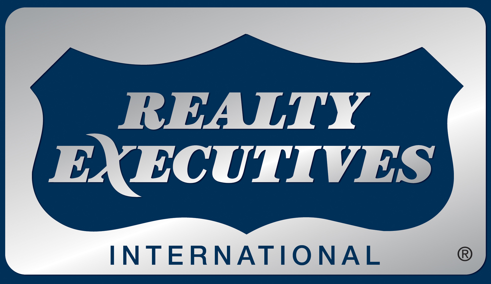 Realty Executives Premier Properties