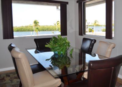 Realty Executives Florida Keys (New Town)