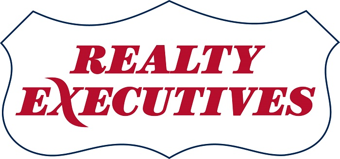 Realty Executives Tucson Elite (Paradise Falls)