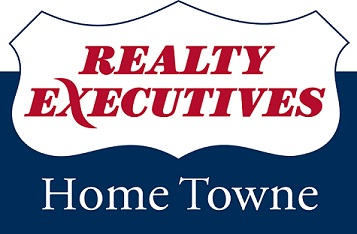 Realty Executives Home Towne (Washington)