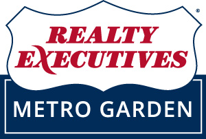 Realty Executives Metro Garden