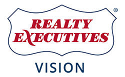 Realty Executives Vision