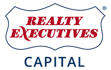 Realty Executives Capital
