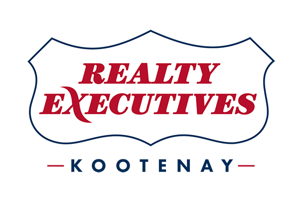 Realty Executives Kootenay (Kimberley)