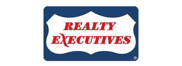 Realty Executives Southwest Florida