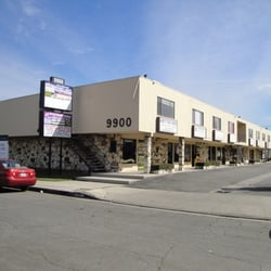 Realty Executives Commercial & Residential (Downey)