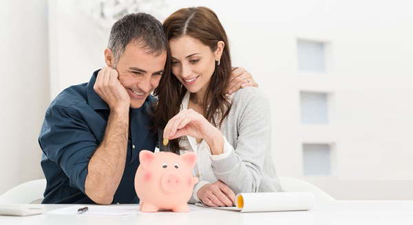 Saving For Closing Costs