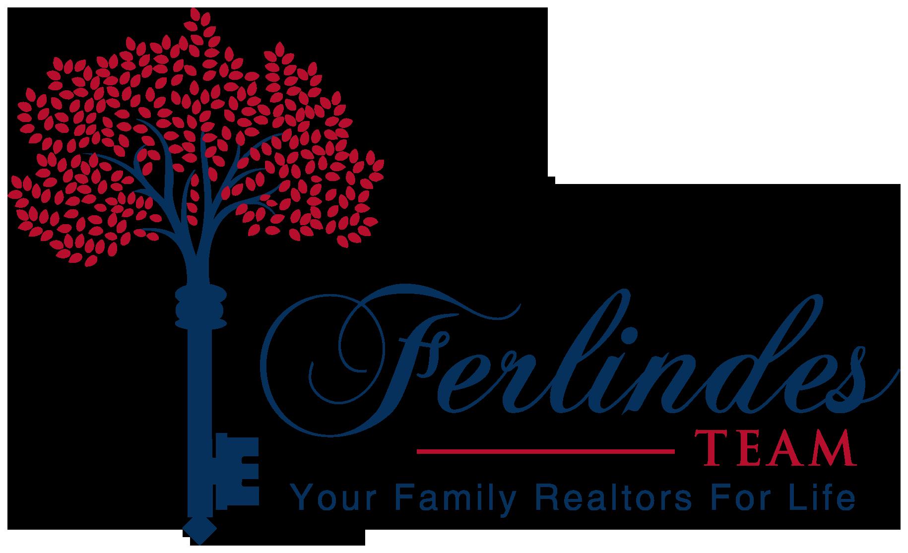 Ferlindes Team  adspaceTL