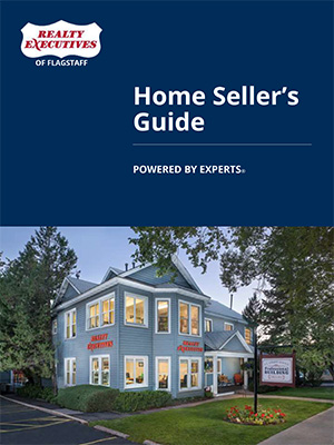 Home seller's Guide
