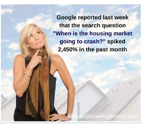 denisevdb google quote