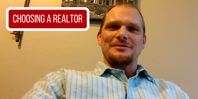 homes for sale in waukesha wi realtor