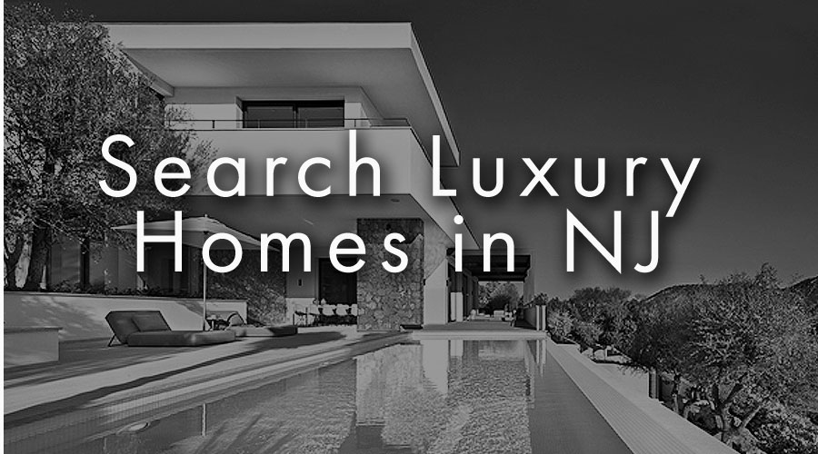 Realty Executives Elite Homes adspaceTR