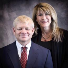 Chris & Dawn Kirkpatrick